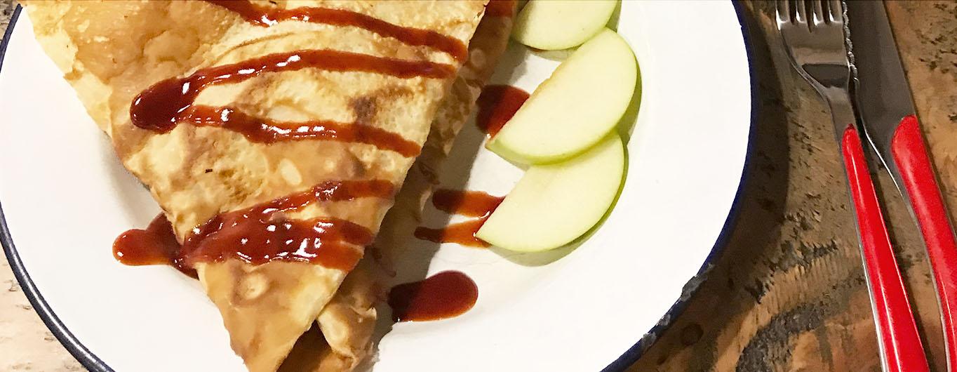 Header-Images-Eat-at-the-works_0006_apple-crepe.jpg