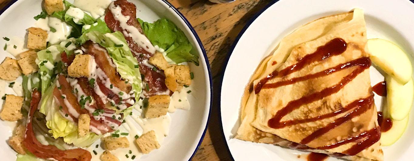 Header-Images-Eat-at-the-works_0008_crepe-salad-2.jpg